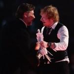Британски музички награди 2015: Погледнете ја целосната листа на победници