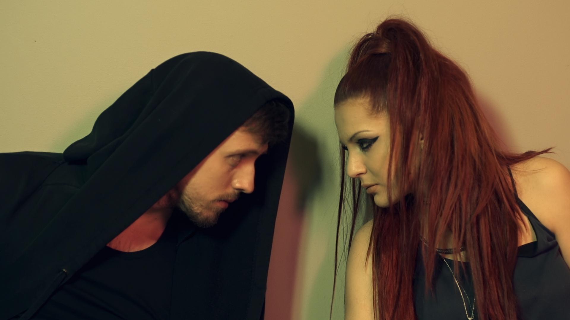 """ВИДЕО: Слушнете ја новата песна на Теа со наслов """"Ехо"""""""