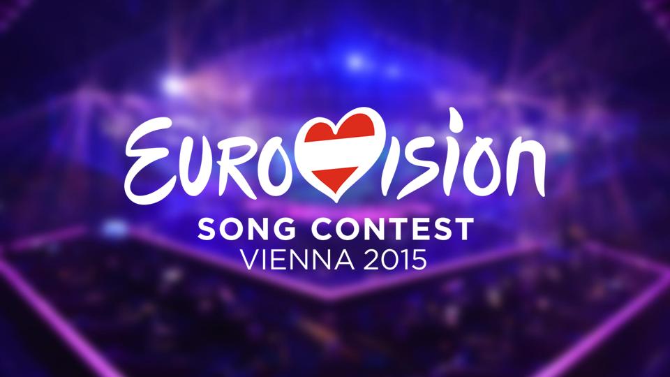 Шведска фаворит за победа на Евросонгот