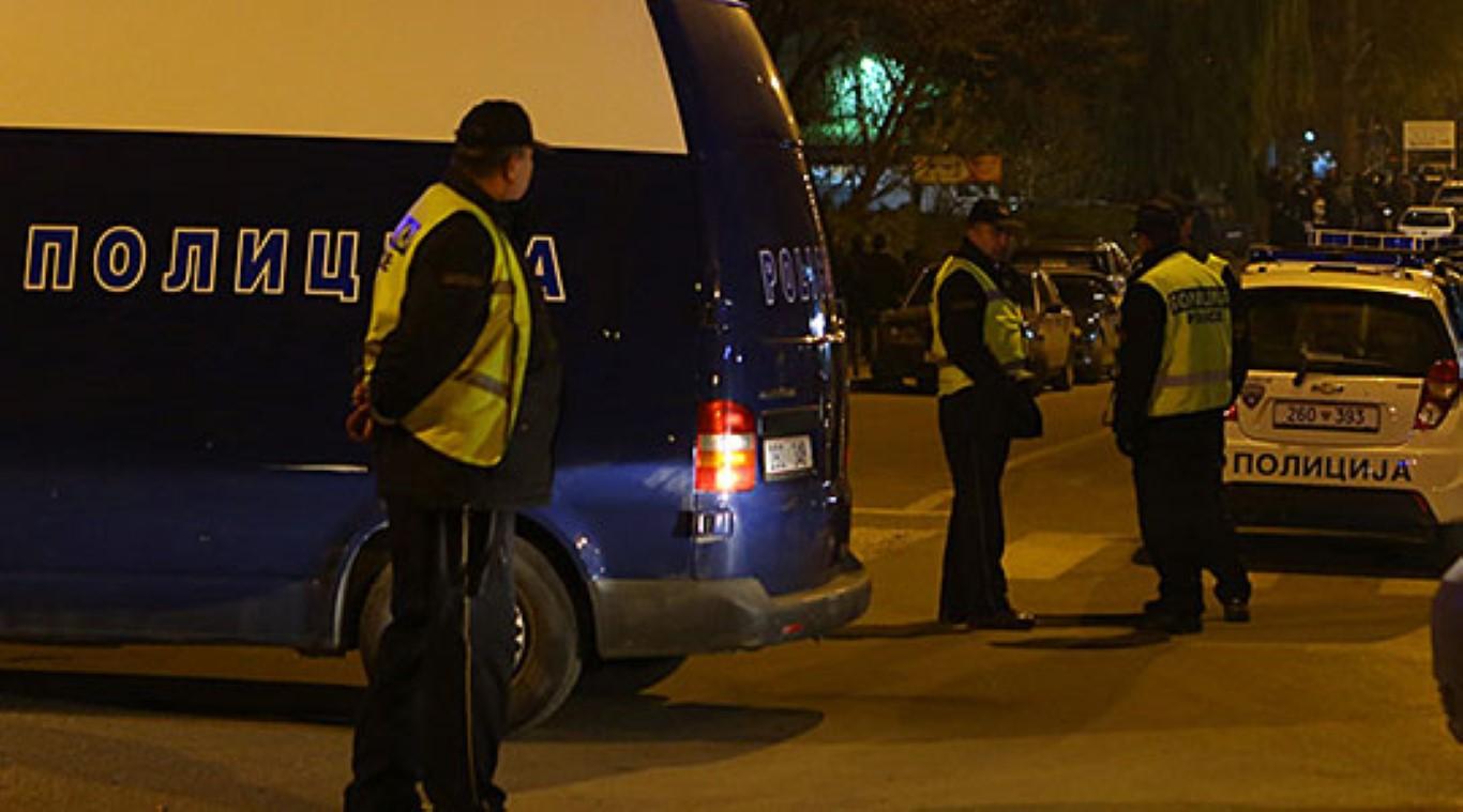 Пешак загина во сообраќајка во Куманово