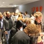 ФОТОГАЛЕРИЈА: Презентиран Виндоус 10 пред корисниците во Македонија