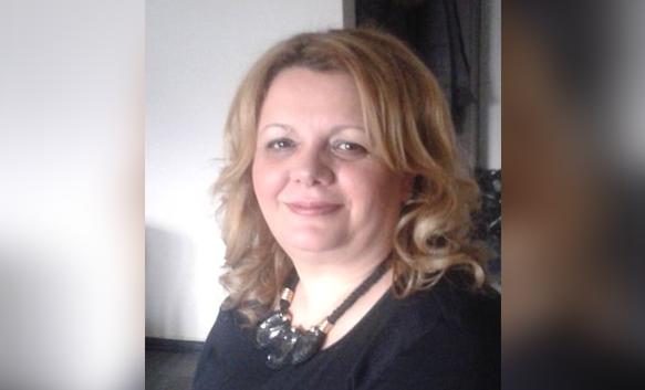 Катица Јанева избрана за специјален јавен обвинител