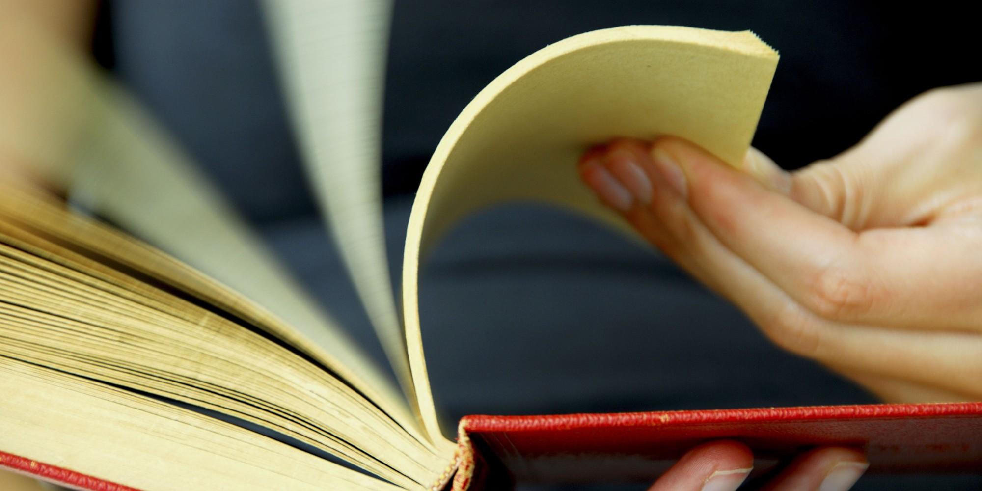 Интересни факти кои ќе ви го збогатат секојдневното знаење