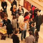 ФОТОГАЛЕРИЈА: Бродвејското уникатно шоу ги воодушеви Македонците