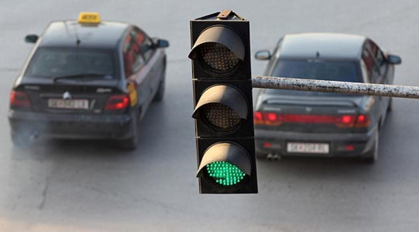 За едно деноноќие 18 сообраќајки во Скопје, 17 повредени, една жртва!