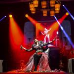 """ФОТОГАЛЕРИЈА: """"Шербет Љубојна"""" - концерт за мелем на душата"""