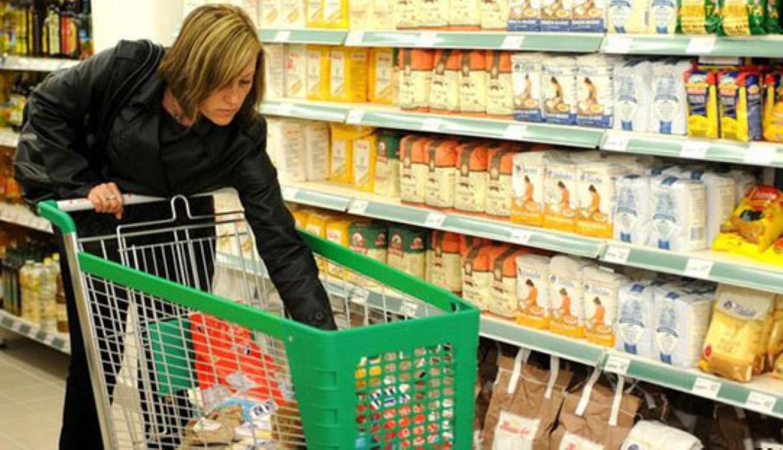 Трошоците на живот и цените во ноември пониски од лани