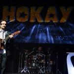 """ФОТОГАЛЕРИЈА: Нокаут позитивно во """"Борис Трајковски"""""""