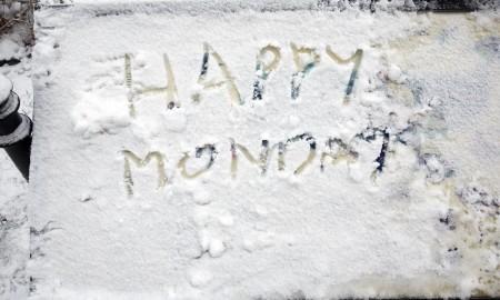 ПРАЗНИЦИТЕ ПОМИНАА: Денеска е најдепресивниот ден во годината!