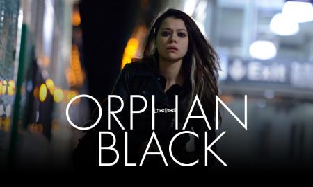 """Канадската хит серија """"Orphan black"""" на Телма во 21:30 часот"""