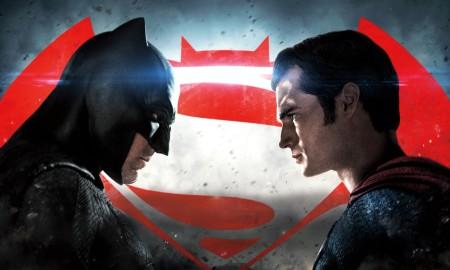Македонската ФХ3Х дел од ефектите на филмот Batman vs Superman: Dawn of Justice