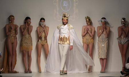 Пет модни ревии за крај на Моден викенд Скопје 13 (ФОТОГАЛЕРИЈА)
