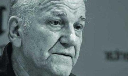 Почина легендарниот актер Бата Живојиновиќ