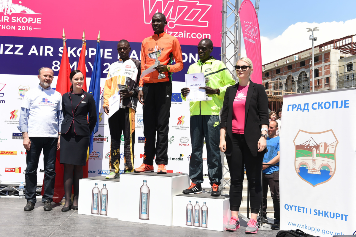 Skopski Wiz air maraton 2016 (5)