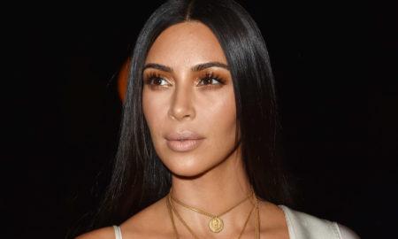 Ким Кардашијан тужи интернет весник кој тврди дека го измислила грабежот