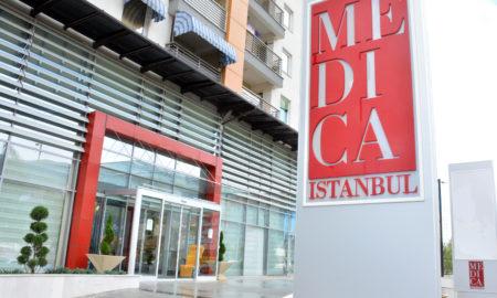 НОВА БОЛНИЦА ВО ТЕТОВО: Медика Истанбул нуди нов концепт за врвна здравствена услуга