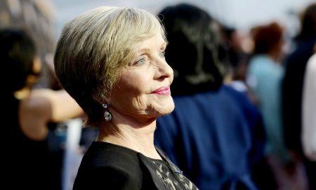 Почина актерката Флоренс Хендерсон