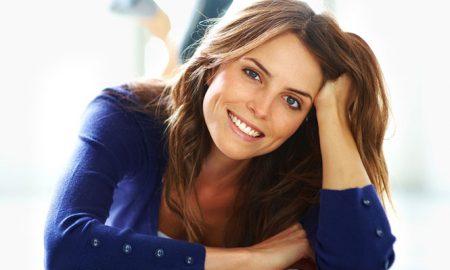 ИСТРАЖУВАЊЕ: Жените се чувствуваат најпривлечни на 31 година