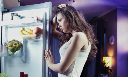 Вечерајте безгрижно, научниците веќе ја знаат тајната на ноќното слабеење