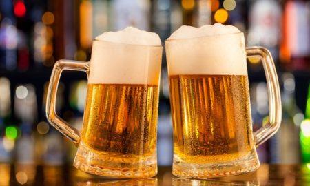 Зошто вкусот на пивото не тера да бараме повеќе?