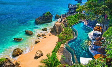 """ПЕКОЛ НА """"РАЈСКИОТ ОСТРОВ"""": Ужасната вистина за Бали"""