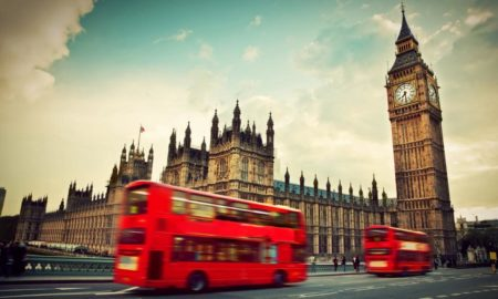 Петнаесет градови со најскап јавен превоз во светот