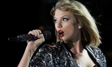 Тејлор Свифт се повлече од социјалните мрежи, фановите мислат дека подготвува нов албум