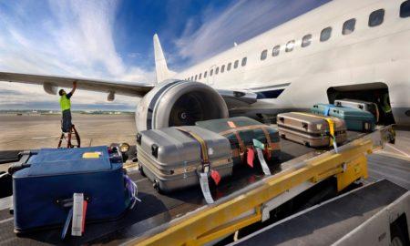"""""""Џим Вилсон"""" е шифра во авиосообраќајот која нема убаво значење"""