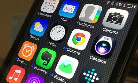 Десет апликации без кои денешната младина не може да живее