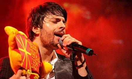 Десет години без Тоше, наскоро нов албум со негови песни