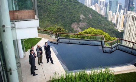 Најскапиот стан во светот не е ниту во Европа, ниту во САД - туку во Хонг Конг