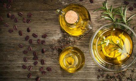 Турска компанија произведе кафе од маслинки