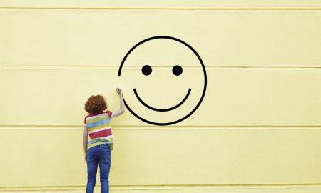 Харвард веќе 75 години ја проучува среќата