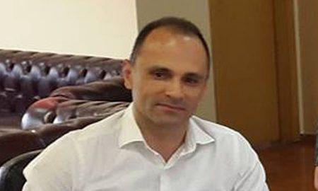 Венко Филипче нов министер за здравство