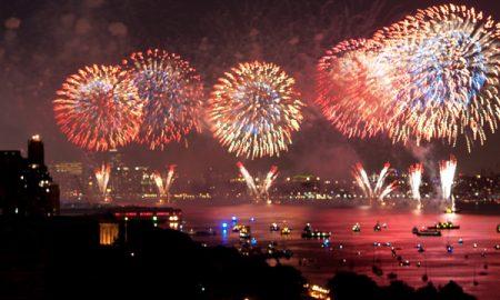 Милано и Белград најпримамливи за Нова Година за македонските граѓани