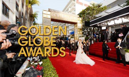 Објавени номинациите за Златен глобус