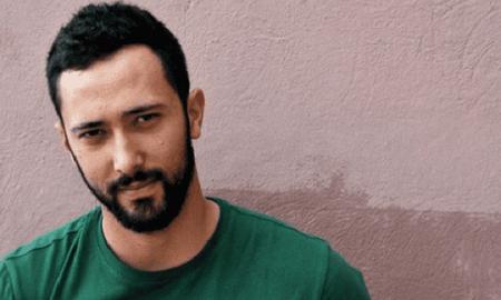 Шпански рапер заработи затвор поради повикување на тероризам