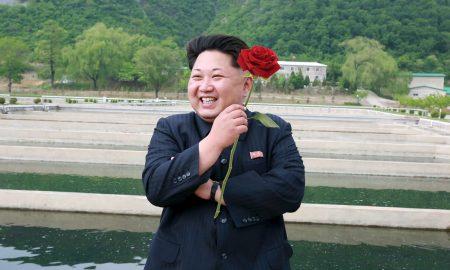 Северна Кореја соопшти дека ќе ги прекине нуклеарните и ракетните тестови