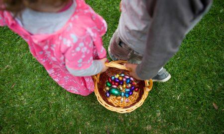 НЕОБИЧНИ ВЕЛИГДЕНСКИ ТРАДИЦИИ: Како се слави Велигден ширум светот