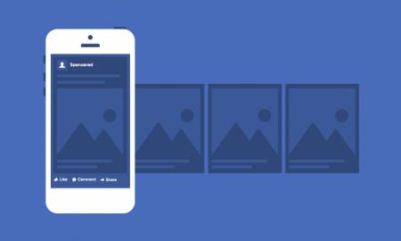 Фејсбук и Твитер ги менуваат правилата за политичко рекламирање