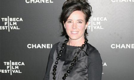 Њујоршката креаторка Кејт Спејд изврши самоубиство