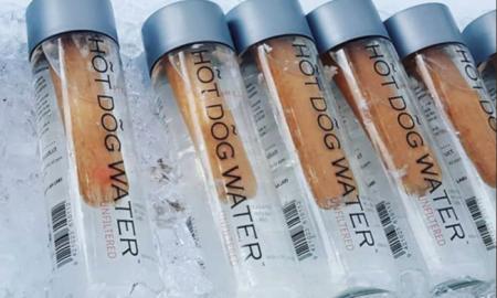Канаѓанец продавал вода од виршли како врвен еликсир за здравје