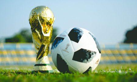 СП 2018: Досегашни финалиња и победници на фудбалските Мундијали