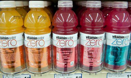 Напитоци што не треба да се пијат при дехидратација