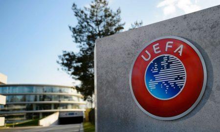 УЕФА ја отфрли идејата финалето од ЛШ да се игра во Њујорк
