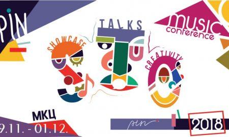 ПИН КОНФЕРЕНЦИЈА: Таткото на Дуа Липа и кремот на европската музичка индустрија доаѓаат во Скопје!